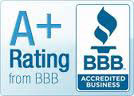 A+ BBB Pest Control NYC