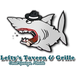 Lefty's Tavern & Grille