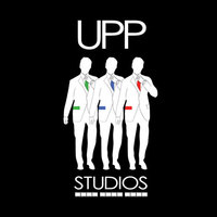 Blog 001 | Welcome to UPP Studios