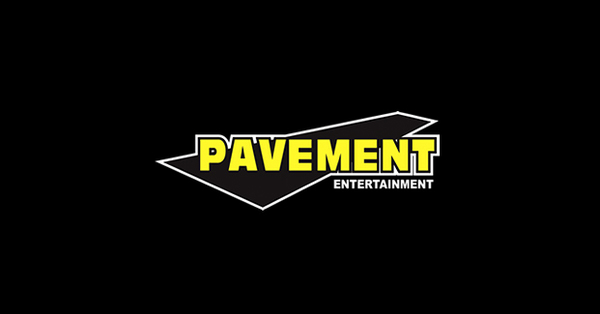 Pavement Entertainment