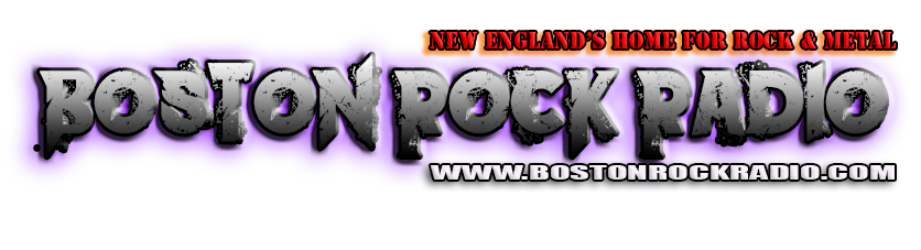 Boston Rock Radio Electrified Review