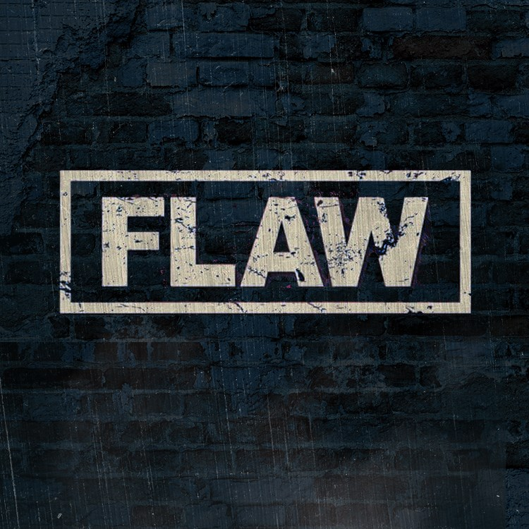 BWR & Flaw - April 9th at Maggie's On The River